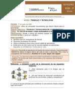FECHA_17_de_junio._9°_grado_Internet_y_Biblioteca_virtual__Tu_escuela_en_Casa