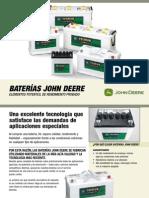 battery_flyer