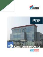 Company Profile 2020 e
