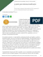 Galinha Pintadinha parte para internacionalização. Conheça o case - Mundo do Marketing