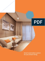 Kyla-Brochure-2020-FullRange