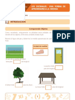 GUIA COLOMBIA APRENDE PDF