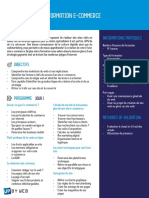 formation_E_commerce_2018