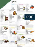 Lista-de-Compras-Supermercado-Completa-Serlares