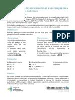 Bases VIII Concurso de Microrrelatos e Micropoemas