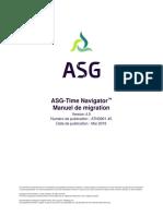 ATNMG45-FR