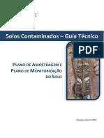 Guia Tecnico_Plano de Amostragem_Plano de Monitorizacao_2019_01