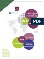 Catalogue_Negoventis_FormationContinue_2017