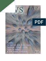 AVS Journal #1.2