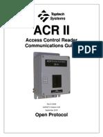 20180914 ACR_II_Open_Protocol_Communication_Manual