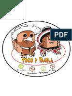 yoco y panela