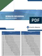 fe_es_información_complementaria_web