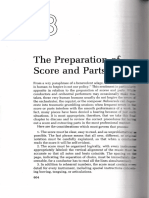Adler Orchestration 2nd Edition Chap 18