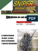 Expos. Historia de Armas