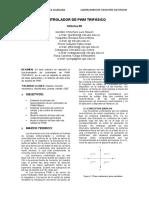 Informe CEI 06
