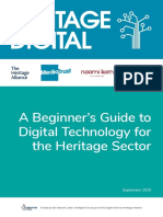 A_beginners_guide_to_digital_tech_for_the_heritage_sector