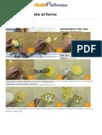 GZRic-Frittata-di-patate-al-forno 2