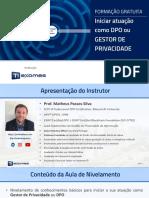 Formacao_Gratuita_LGPD_ - Part 1