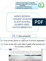 Abbes Et Alioui