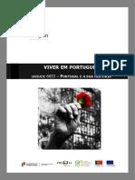 Manual VP - 6653 - Portugal e a Sua Historia