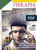 A_perspectiva_esquizoanalitica_pp._21-27
