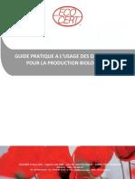Label-Ecocert-Demarche