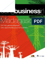 Doing-Business-in-Madagascar-2017