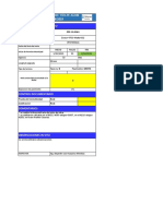 Informe Diario Tuv_pe_alhm_18.01.2021_construredes_ventanilla Sector 4700 Malla 002