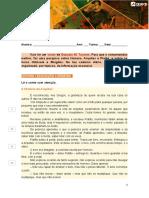 Ae Portugues 3ceb Cctg9 Percurso2 Atividades