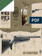 Flyer_Mauser_18_deutsch_web