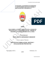 T-MFep00011