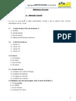 Almeida Garret, Frei Luís de Sousa