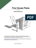 8x16-tiny-solar-house-plans-v2