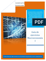 Guia de Ejercicios Macroeconomía FACEScompleta (1)