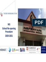 1599554205_NIS School re-opening procedure 20-21-8sept.