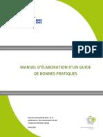 Guide_pratiques_VF