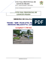 MEMORIA DE CALCULO OK