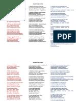 1-20 stanza Völuspá (Original -Luis Lerate - Miltón Rodríguez)