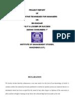 QTM REPORT200000999