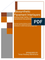 2015_PW_Conference _GeosyntheticPavementInterlayers(1)