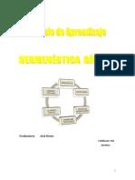 MODULOS DE HERMENEUTICA IBC modificado(1)