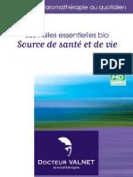 Guide Valnet Louis Herboristerie