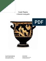 british_museum_greek_theatre