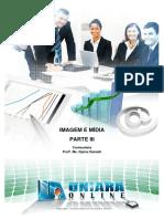 IMAGEM E MIDIA III