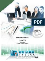 IMAGEM E MIDIA II