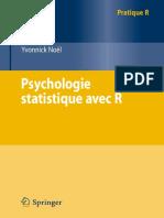 2013_Book_PsychologieStatistiqueAvecR