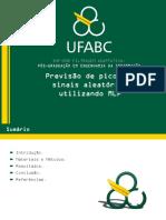 Projeto_Filtragem_Adaptativa