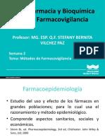 2._Metodos_en_farmacovigilancia