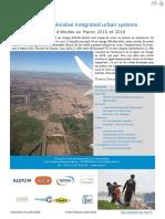 Publication-COP22-A4