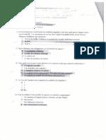 _examen _gestion